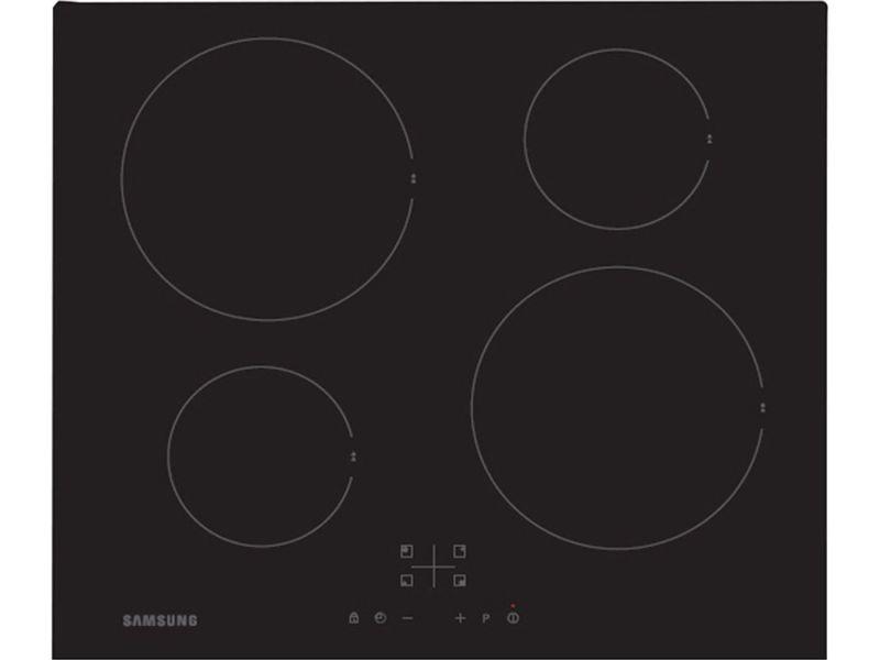 samsung nz64m3nm1bb ur plaques de cuisson. Black Bedroom Furniture Sets. Home Design Ideas