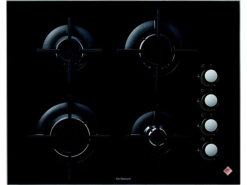 d4bd5ab4e820b7 De Dietrich DPG7640B   Plaques de cuisson
