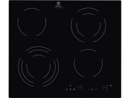 Electrolux EHV6343IOK photo 1