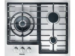 MIELE KM 2312 photo 1