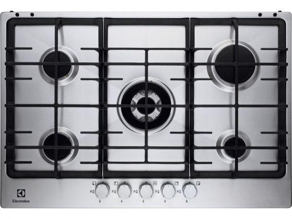 comparatif electrolux egg7353nox vs whirlpool akm 394 ir plaques de cuisson. Black Bedroom Furniture Sets. Home Design Ideas