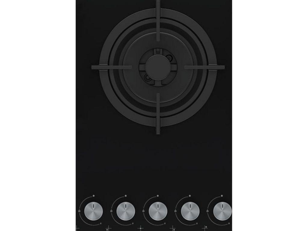 beko hilw75222s | plaques de cuisson