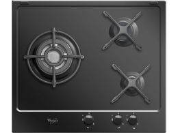 Whirlpool AKT 653/NB photo 1
