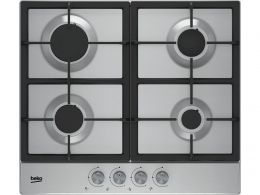 Beko HIAG 64225 SX photo 1