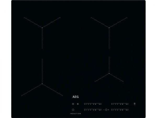 AEG IKB64433IB