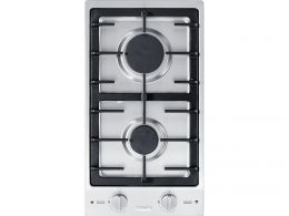 MIELE CS 1012-2 G photo 1