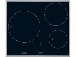 Miele KM 6113 photo 1