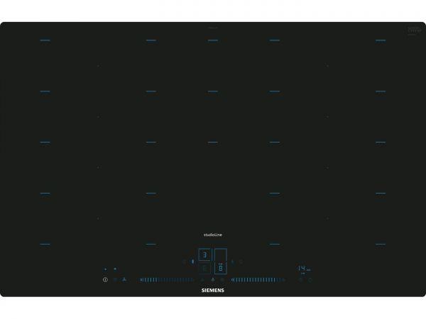 SIEMENS EX808LYV5E