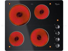 Whirlpool AKM 903/NE photo 1