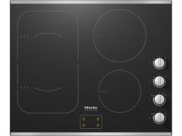 Miele KM 6325-1 photo 1