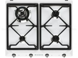 Smeg SR964BGH photo 1