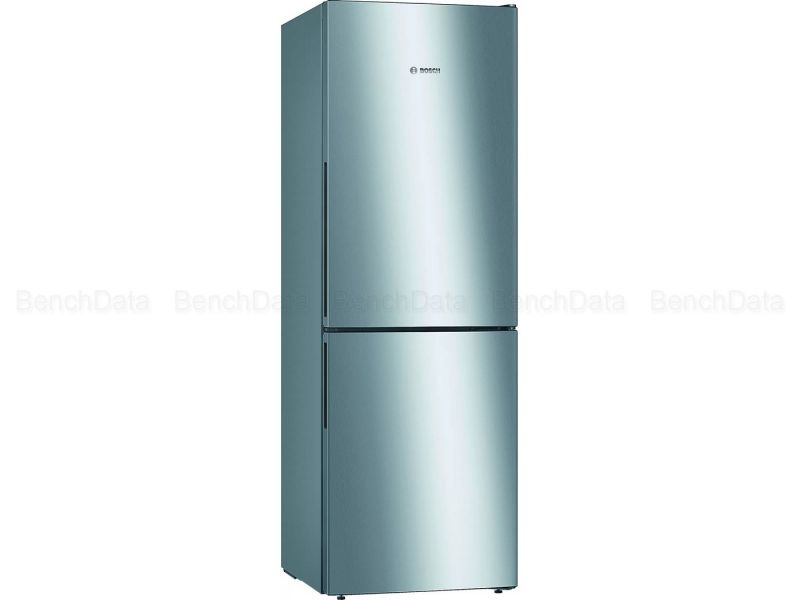 Bosch KGV33VLEAS