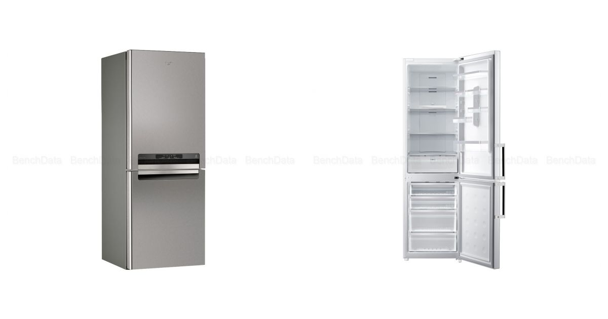 comparatif whirlpool wba43983 nfc ix vs hotpoint enblh. Black Bedroom Furniture Sets. Home Design Ideas