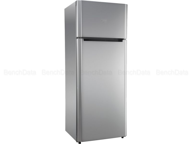 Hotpoint entm 182a0 vw refrig rateurs for Hotpoint ariston entm 182a0 vw