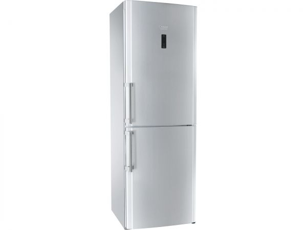 Hotpoint EBOH 18201 F
