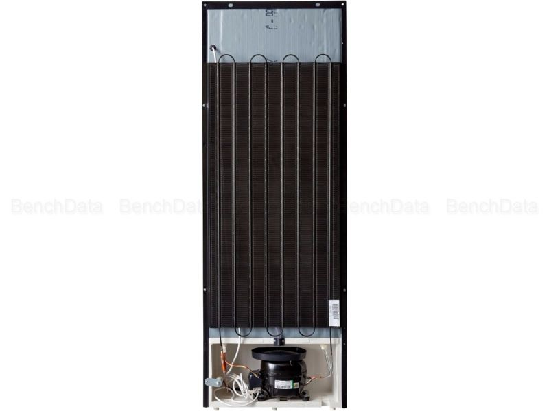 indesit ncaa 55 k | refrigérateurs
