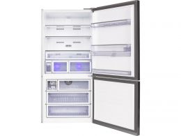 Beko CN161230DX photo 16