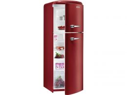Gorenje RF60309OR photo 2