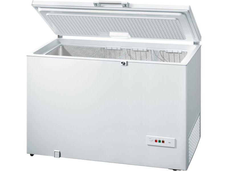 Bosch GCM34AW30 | Refrigérateurs