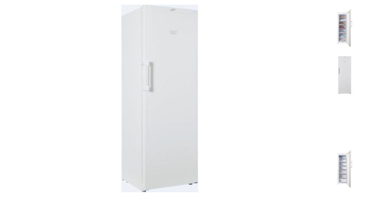 Hotpoint UPS 1746.1   Refrigérateurs