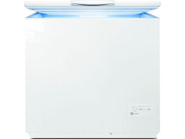 Electrolux EC2830AOW2