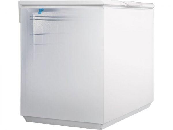 Electrolux EC3200AOW2