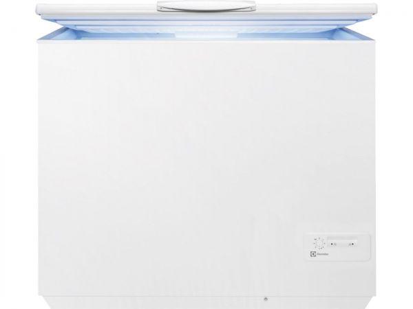 Electrolux EC3202AOW1