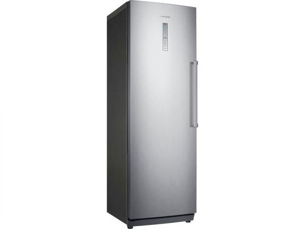 Samsung RZ28H6000SA