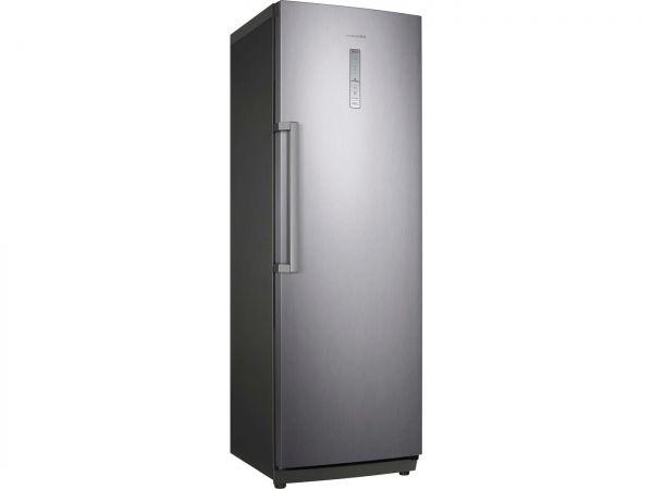 Samsung RR35H6000SS/EG