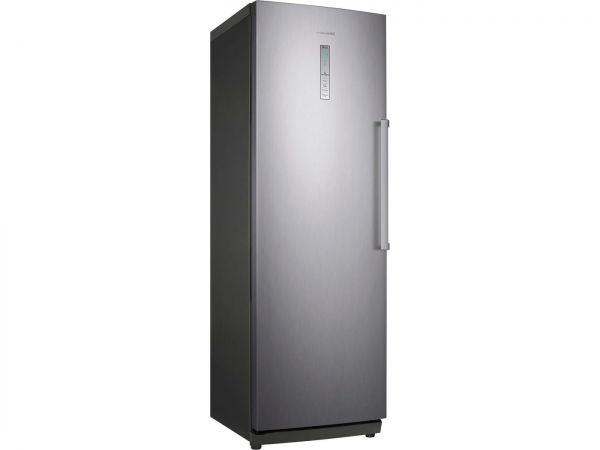 Samsung RZ28H6000SS