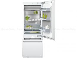 GAGGENAU RB472301 photo 16