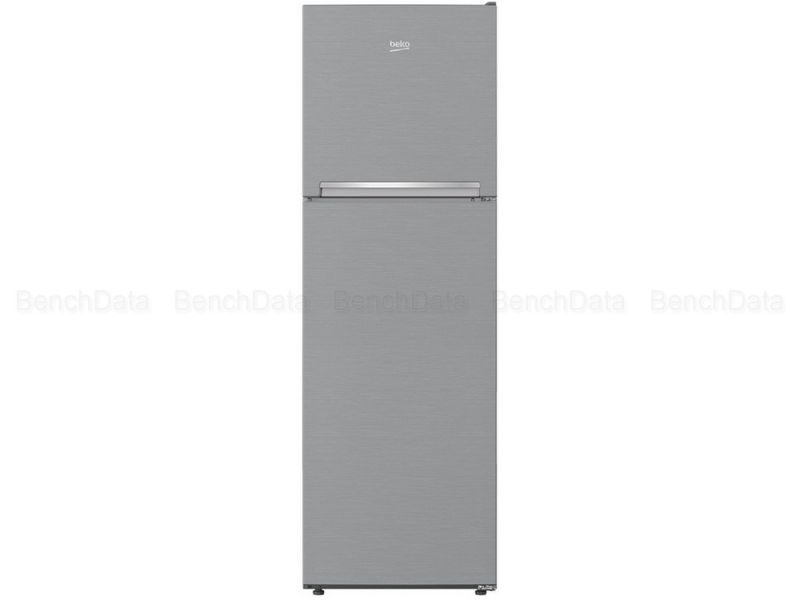 Beko RDNT270I20S   Refrigérateurs