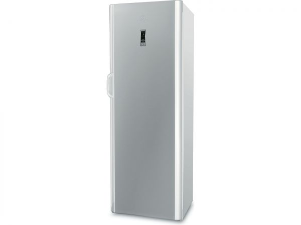 Indesit UIAA 22 SY