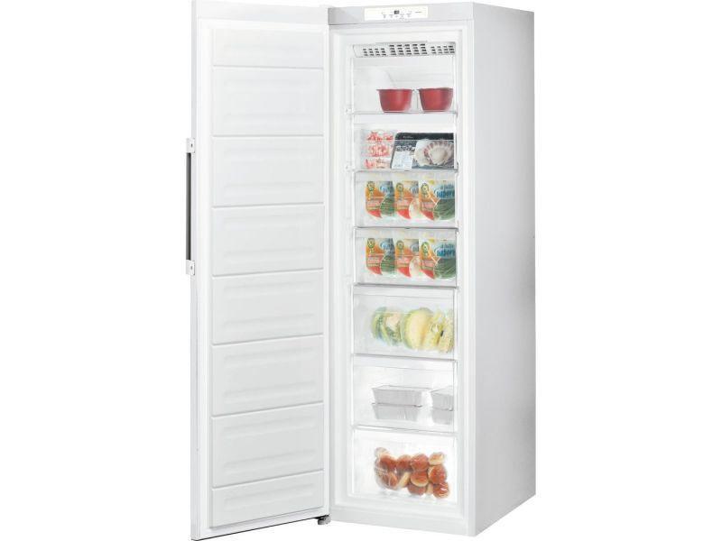 Laden Cvt 182 1 Refrigerateurs