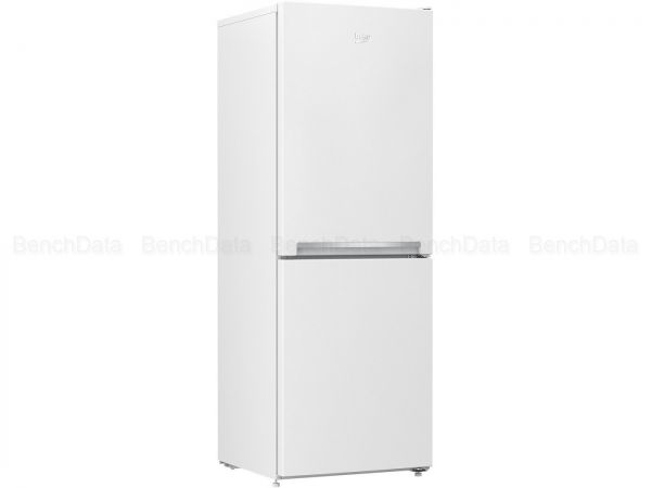 refrigerateur indesit gris indesit r frig rateur combin 60cm 301l a no frost gris vends grand. Black Bedroom Furniture Sets. Home Design Ideas