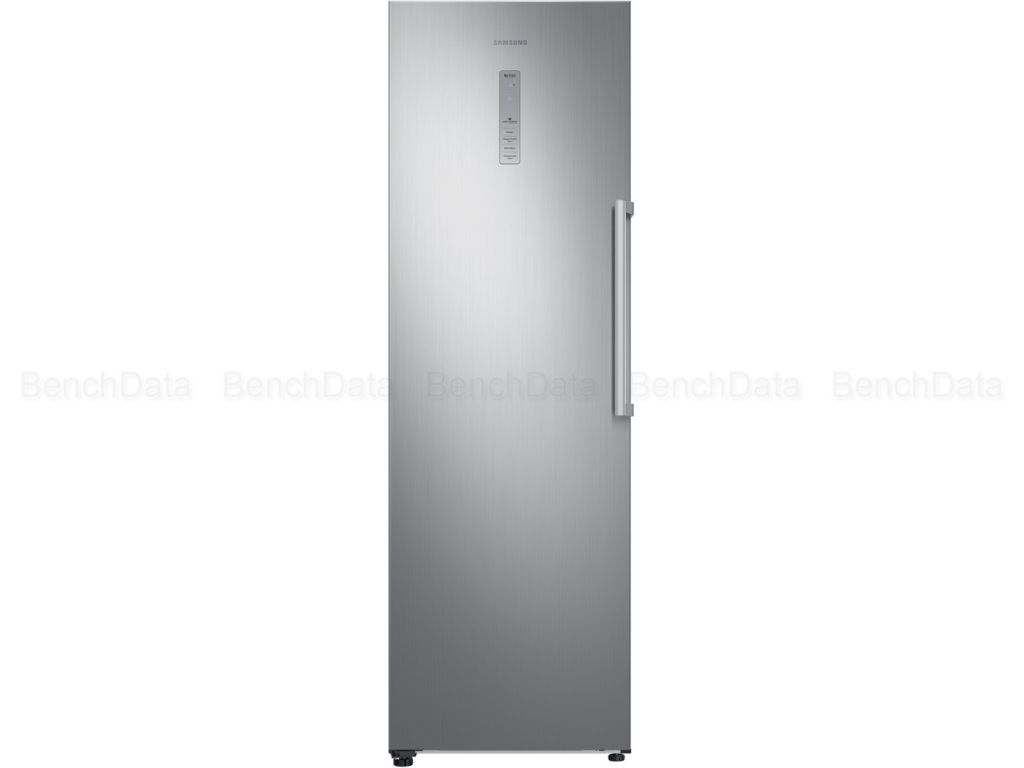 420958936dd8c1 Samsung RZ32M7105S9   Refrigérateurs