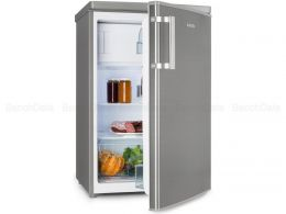 Klarstein CoolZone 120 Eco Inox photo 16