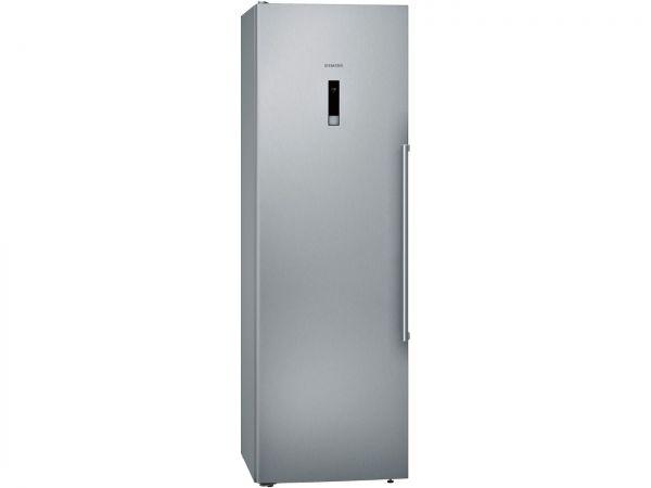 Siemens KS36VBI3P