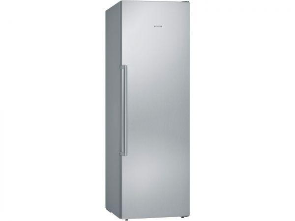 Siemens GS36NAI4P