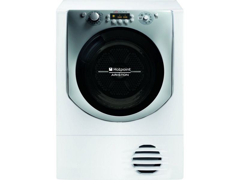 hotpoint ariston aqc9 bf5 t z1 seche linge