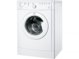 INDESIT IDVA 835 EU photo 3