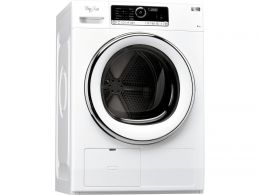 Whirlpool HSCX 90424 photo 2
