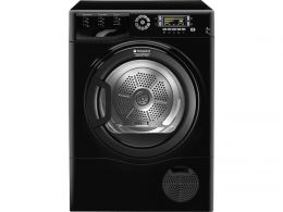 Hotpoint FTCD87B6K (EU) photo 1