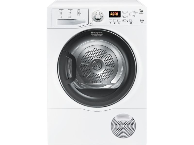 HOTPOINT FTCF 97B 6HY