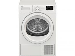 Beko DS7433GX0W photo 1