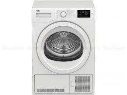 Beko DS8333GA0W photo 1