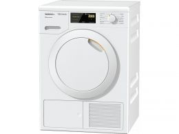 Miele TDD 120 WP photo 3