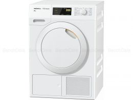 Miele TDB 130 WP photo 2