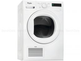 Whirlpool DGELX 90111 photo 2