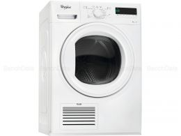 Whirlpool HGELX 90410 photo 2